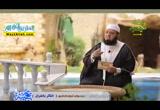 منعجائباحوالالصالحين-التأثربالقرآن-(21/6/2016)عجيبة