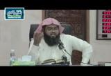 تفسير سورة آل عمران الآية (71-83)