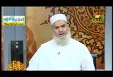 أبو بكر رضي الله عنه يواجه المرتدين (20/6/2016) رجال ومواقف