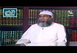 مع الشيخ مسعد أنور ج1 (11/6/2016) قصة طلب
