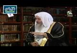 مع الشيخ مصطفى العدوي ج1 (9/6/2016) قصة طلب