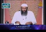 النظر والتفكر والإعتبار (5/10/2011) معالم التزكية