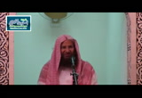 أرجىعملفيالإسلام(8/7/2016)خطبالجمعة
