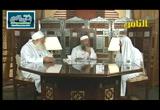 لقاءمعالشيخالحوينيوالشيخحسانوالشيخحسينيعقوب(حوارعنحياةالقلوب)