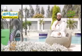 منطرائفوظيفة-ماءتحتالصخور-(18/6/2016)أحلىفطار