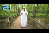 هل جزاء الإحسان إلا الإحسان (8/6/2016) ثمرات العقول
