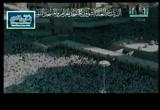 الإبتلاء(11/12/2009)خطبةالجمعةمنالحرمالمكي