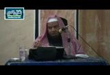 17- احفظ الله يحفظك 1 (3 جمادى الآخرة 1437 هـ ) شرح الأربعين النووية