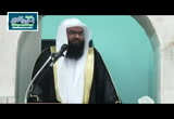 بشائر النصر في القرآن والسنة
