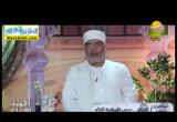 الجزائر..درس الوطنيه لخالد ( 27/7/2016 ) اجوبة الايمان