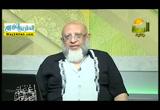 احياء الارض بعد موتها اسرار واعجاز ( 29/7/2016 ) البرهان فى اعجاز القران