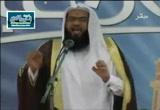 القرآن (4-9-1433هـ) رمضان غيرنى
