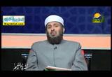 الحق جل جلالة ( 29/7/2016 ) نضرة النعيم