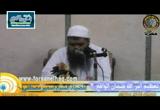 تعظيم الأمر والنهى ضمان الواقع2 (9 ذو القعدة 1433هجرية) محاضرات مسجد الحق