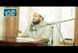 المقدمة ج1 (6/6/2016) وقفات تربوية من السيرة النبوية