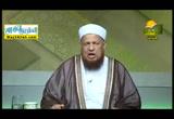 المطلوب من الحاج قبل سفره وصفة التمتع ( 1/8/2016 ) درر المسائل