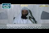 الإعجاز (30/7/2014) السيرة النبوية دروس وعبر