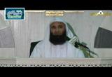أصولالحوار(25/2/2015)السيرةالنبويةدروسوعبر