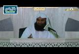 تعاملالنبيصلىاللهعليهوسلممعالمخالفين(27/8/2015)السيرةالنبويةدروسوعبر