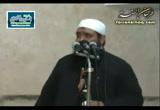مقتل الحسين (خطب الجمعة)