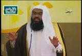 الفتن (17-9-1434هـ) خواطر الشيخ