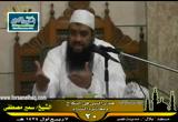 هدي النبي في النكاح ومعاشرة النساء(20)(7 ربيع أول 1434هـ )السيرة النبوية