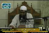 هدي النبي في المزاح2(32)(2 رجب1434هـ )السيرة النبوية