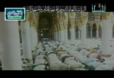 محمدصلىاللهعليهوسلم(خطبالحرمالمدنى)