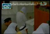 هوالله(17-12-1430هـ)خطبةالجمعةمنالحرمالنبوى