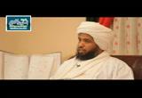 الدرس ١(أخلاق النبي صلى الله عليه و سلم)