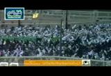 أخلاقالنبيصلىاللهعليهوسلمفيالسلموالحرب(11/3/2016)خطبةالجمعةمنالحرمالمكي