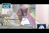 الهموموالغمومووسائلدفعها(26/2/2016)خطبةالجمعةمنالحرمالمكي