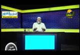 نسبالنبىصلىاللهعليهوسلم(7/8/2016)تاريخالاسلام