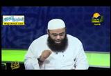 شعيبعليهالسلام(8/8/2016)شخصياتقرانيه