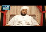 الدرس ٢ (أخلاق النبي صلى الله عليه و سلم)