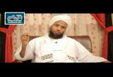 الدرس ٩ (أخلاق النبي صلى الله عليه و سلم)