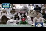 رسالةالمسلمفيالحياء(10/5/1437)خطبةالجمعةمنالحرمالمكي