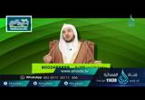 الدرس 1 ( الإسلام ) توجيهات