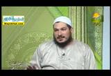 المناهى فى الصلاة 2 ( 15/8/2016 ) المناهى الشرعية