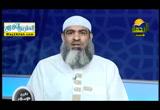 ميلادالنبىصلىاللهعليهوسلم(14/8/2016)تاريخالاسلام