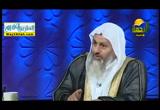 شبهات حول الاسلام ج 3 ( 15/8/2016 ) القضية