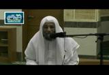 تفسير من سورة آل عمران - تفسير القرآن