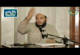 غزوةبدر(23/6/2016)وقفاتتربويةمنالسيرةالنبوية