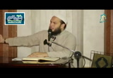 غزوة أحد (25/6/2016) وقفات تربوية من السيرة النبوية