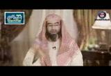 أخلاقكمعذويالاحتياجاتالخاصة(25/6/2016)مكارم