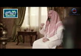 أخلاقكفيالاعتذار(10/6/2016)مكارم