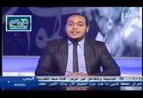ليلةالقبضعلىالملحدسيدالقمني(29/7/2016)  برنامجقرارإزالة  