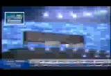 نتائجوتداعياتبرنامج''كلمةسواء''حولالمهديعندالشيعة(21/7/2016)ستوديوصفا