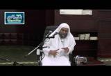 القواعد الاربع للرقي بالعامة (مسجد العطية)