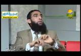 ساعة فضفضة ( 19/8/2016 ) ترجمان القران